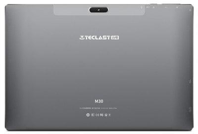 Teclast M30 - 4 zdjęcie