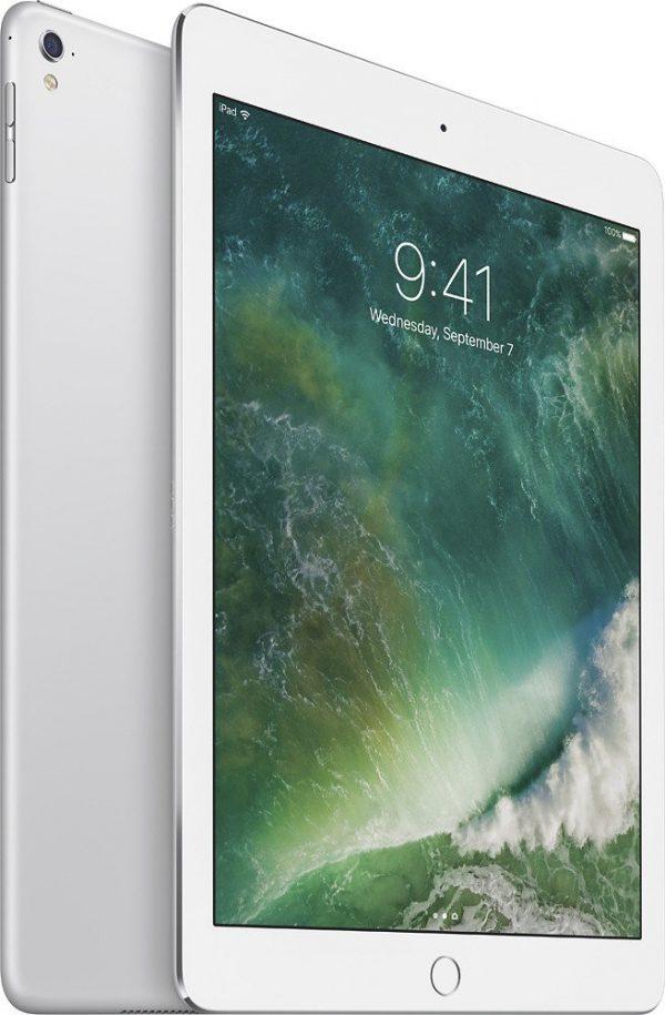 Apple iPad Pro 9.7 128GB Silver (FLMW2NF/A) - 1 zdjęcie