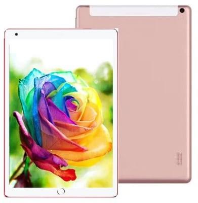 Gearbest Tablet PC 8.0MP Camera 10.1 64GB 4G - 1 zdjęcie