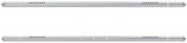 Lenovo Tab P10 64GB biały (ZA440071PL) - 7 zdjęcie