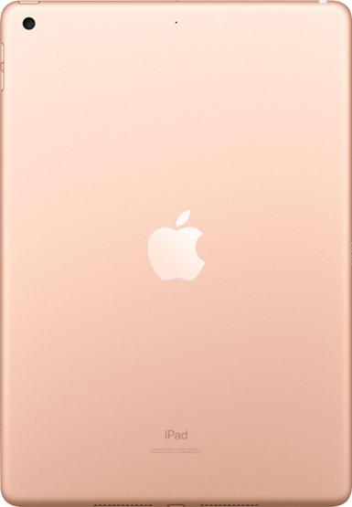 Apple iPad 32GB złoty (MW762LL/A) - 4 zdjęcie