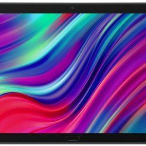 Huawei MediaPad M5 64GB szary (53010PQW) - 1 zdjęcie