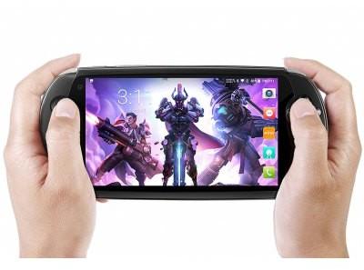 Gearbest Game Phone Handheld - 1 zdjęcie