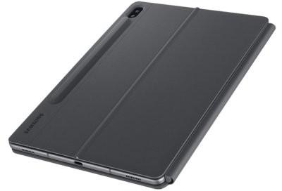 Samsung Galaxy Tab S6 LTE Szary (T865NZAXXEO) - 2 zdjęcie