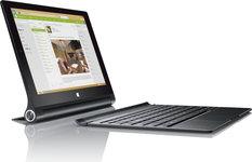 Tablety z LTE na Windows Lenovo ThinkPad Yoga 2 1051L 32GB LTE (59-429213)