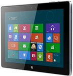 Tablet do 1500 zł z Windows Alpentab Alpenfenster 3G