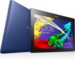 Tablety z LTE do 1000 zł Lenovo A10-70L 16GB LTE (ZA010079PL)