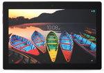 Tablety z LTE do 1000 zł Lenovo Tab 3 10 Business TB3-X70L 32GB LTE czarny