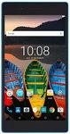 Tablety z LTE na Androidzie Lenovo Tab 3 A7-30 16GB LTE (ZA130084PL)