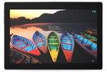 Tablety z LTE do 1000 zł Lenovo Tab 3 10 Plus 16GB LTE czarny
