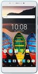 Tablety z LTE na Androidzie Lenovo Tab 3 A7-30 16GB LTE (ZA130132PL) biały