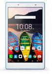 Tablety 8 cali z Androidem Lenovo TAB3 A8-50M 16GB LTE (ZA180003PL)