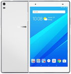 Tablety 8 cali z Androidem Lenovo Tab 4 8 Plus TB-8704X 16GB LTE biały