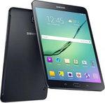 Tablety z LTE na Androidzie Samsung Galaxy Tab S2 T719 8.0 32GB LTE czarny